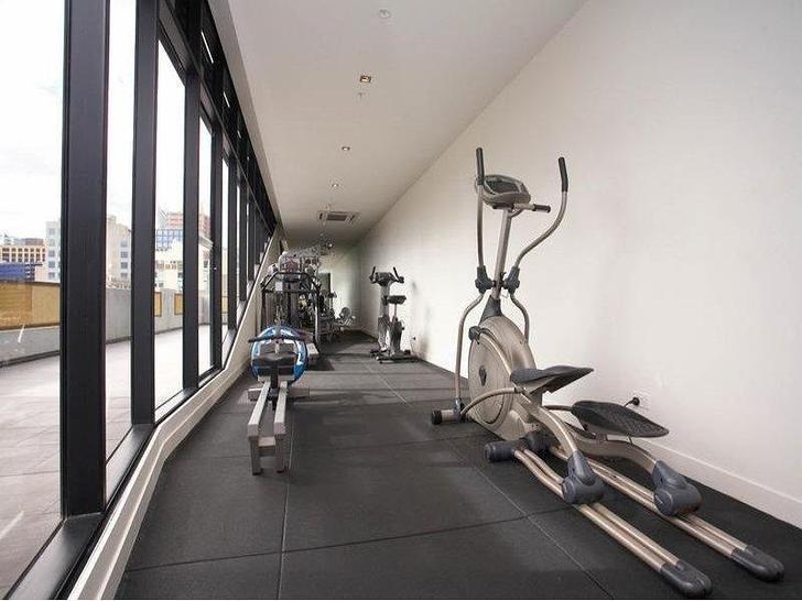 3908/200 Spencer Street, Melbourne 3000, VIC Apartment Photo