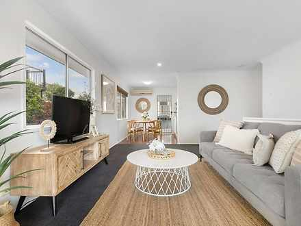 18A Mirbelia Street, Everton Hills 4053, QLD Townhouse Photo