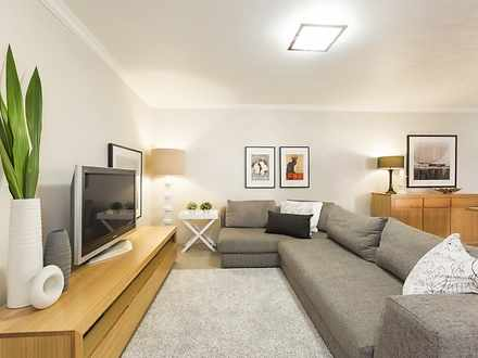 7/239 Kingsway, Caringbah 2229, NSW Apartment Photo
