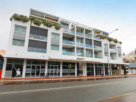 13/211 Beaufort Street, Perth 6000, WA Apartment Photo