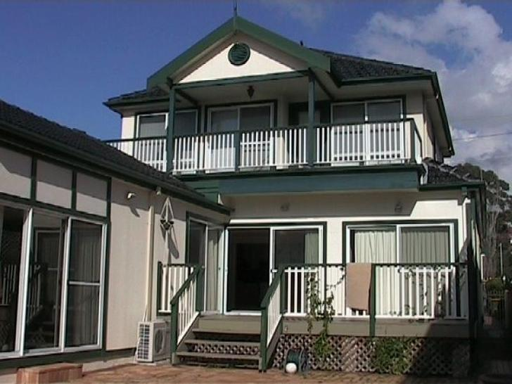28 King Street, Manly Vale 2093, NSW House Photo