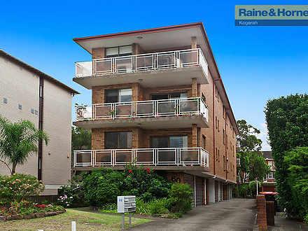 5/60 Solander Street, Monterey 2217, NSW Unit Photo