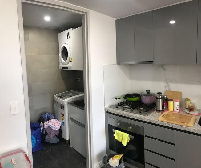 741/1 Betty Cuthbert Avenue, Sydney Olympic Park 2127, NSW Apartment Photo
