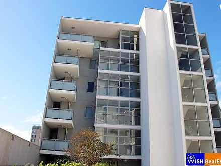 202/625 Princes Highway, Rockdale 2216, NSW Apartment Photo
