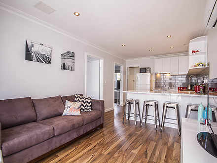 4/54 Yarra Street, Williamstown 3016, VIC Unit Photo