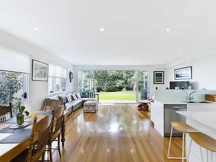 41 Percival Street, Lilyfield 2040, NSW House Photo