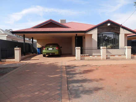 55 Lane Street, Kalgoorlie 6430, WA House Photo