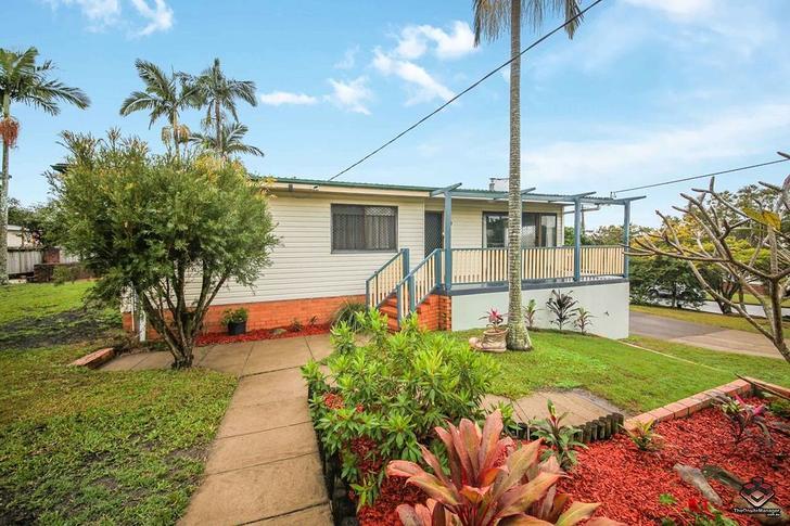 150 Wanda Road, Upper Mount Gravatt 4122, QLD House Photo