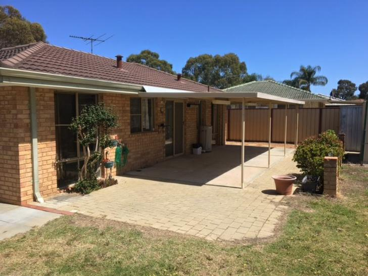 18 Opperman Place, Middle Swan 6056, WA House Photo