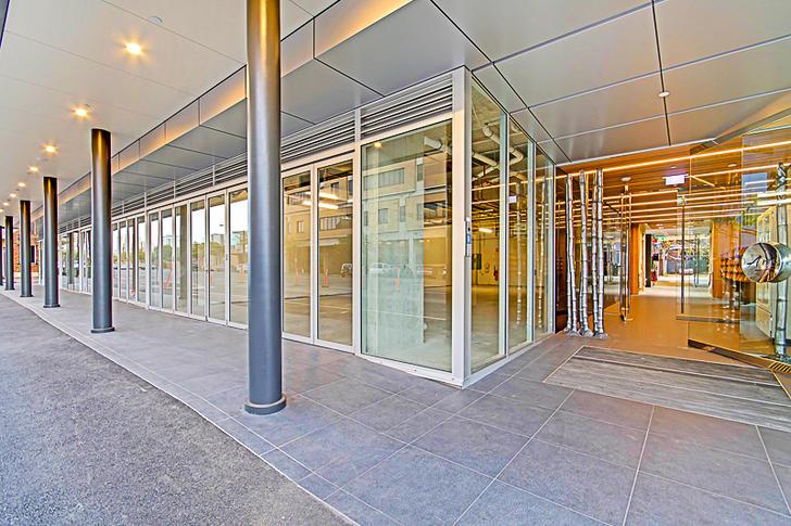 107/271-281 Gouger Street, Adelaide 5000, SA Apartment Photo