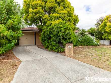 2 Sutcliffe Close, Seville Grove 6112, WA House Photo