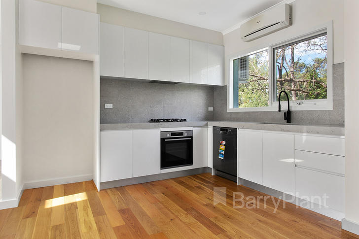 2/312 Bayswater Road, Bayswater 3153, VIC Apartment Photo