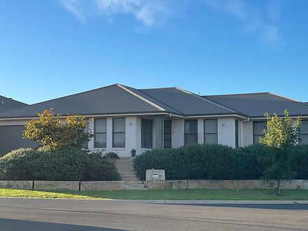 22 Lilydale Terrace, Dubbo 2830, NSW House Photo