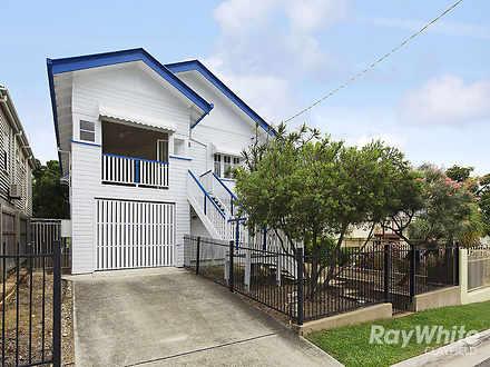 21 Cromwell Street, Wooloowin 4030, QLD House Photo