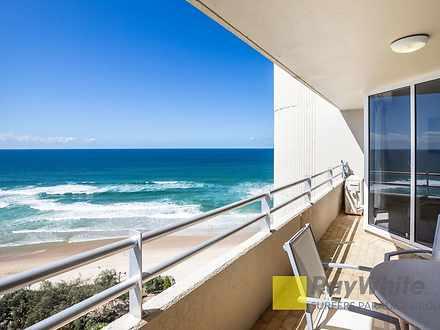 1403/20 The Esplanade, Surfers Paradise 4217, QLD House Photo