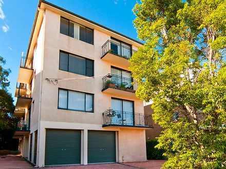 1/25 Morrison Road, Gladesville 2111, NSW Unit Photo