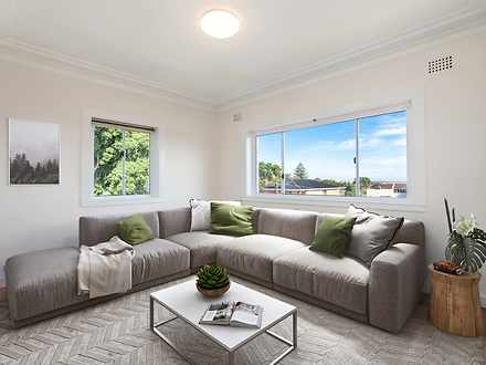 6/28 Rainbow Street, Kingsford 2032, NSW Apartment Photo