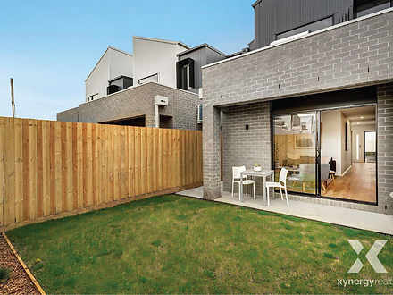 3/1 Maurice Street, Dandenong 3175, VIC Townhouse Photo