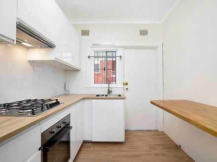 6/28 Rainbow Street, Kingsford 2032, NSW Apartment Photo