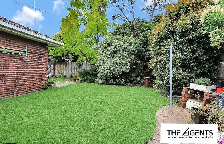 52 Guinane Avenue, Hoppers Crossing 3029, VIC House Photo