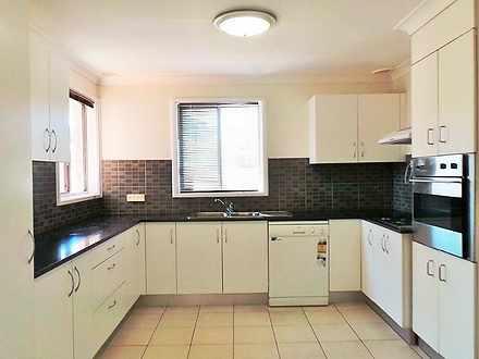 53 Arnott Road, Marayong 2148, NSW House Photo