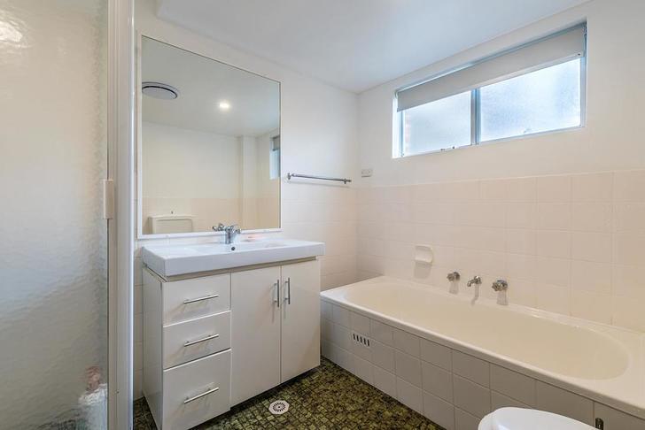 12/8-10 Ulverstone Street, Fairfield 2165, NSW Unit Photo