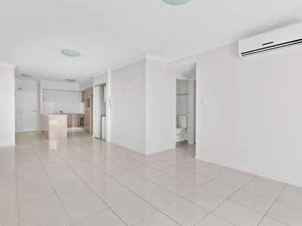 3/52 Cunningham Street, Taringa 4068, QLD Unit Photo
