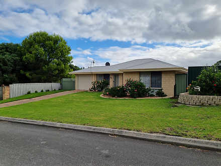 23 Vivian Crescent, Lockyer 6330, WA House Photo