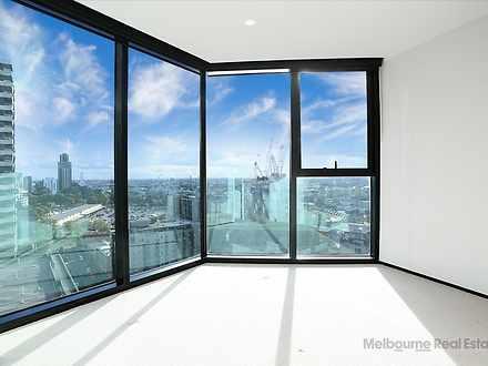 1709/442 Elizabeth Street, Melbourne 3000, VIC Apartment Photo