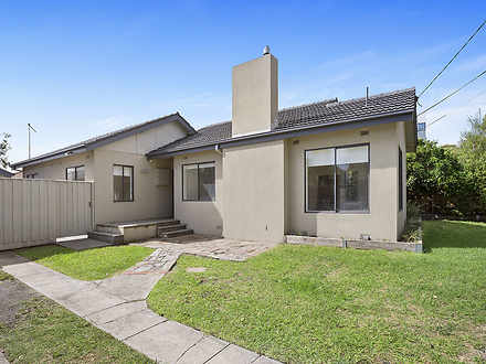 3 Hythe Close, Moorabbin 3189, VIC House Photo