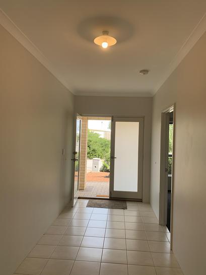 51 Viridis Street, Yanchep 6035, WA House Photo