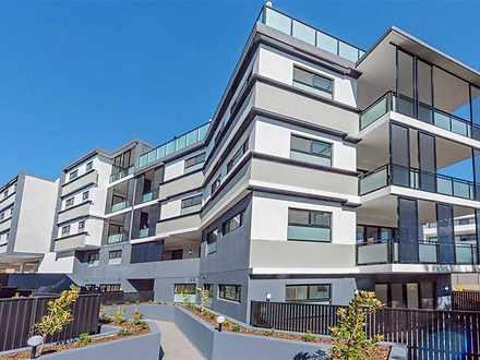 101/27 Garfield Street, Wentworthville 2145, NSW Apartment Photo