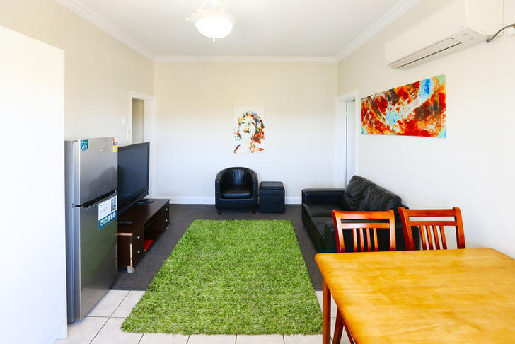 436 Sandgate Road, Clayfield 4011, QLD Apartment Photo