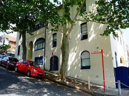 3/50 Carabella Street, Kirribilli 2061, NSW Apartment Photo