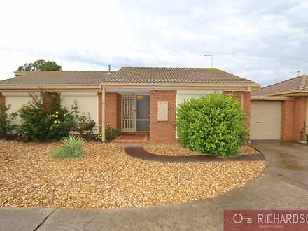 9 The Court, Hoppers Crossing 3029, VIC Unit Photo