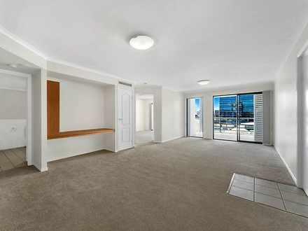 2/6 Primrose Street, Bowen Hills 4006, QLD Apartment Photo