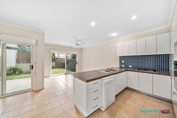22 Heidelberg Avenue, Newington 2127, NSW House Photo