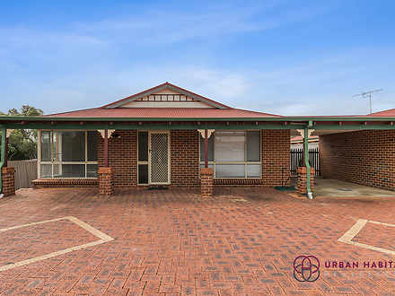 3/11 John Street, Coodanup 6210, WA House Photo