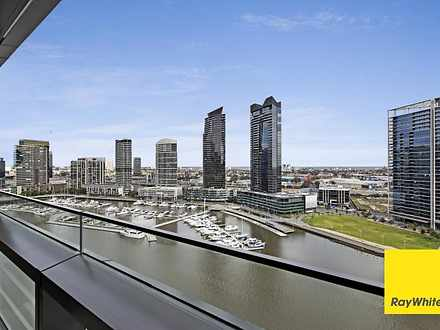 1506S/883 Collins Street, Docklands 3008, VIC Apartment Photo