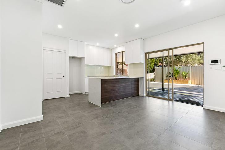84B Moreton Street, Lakemba 2195, NSW House Photo
