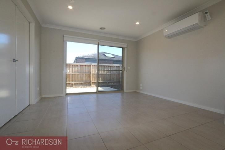 237 Black Forest Road, Werribee 3030, VIC House Photo