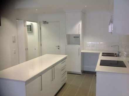 315/1 Wexford Street, Subiaco 6008, WA Apartment Photo