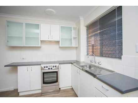 9/45 Tenth Avenue, Maylands 6051, WA Apartment Photo