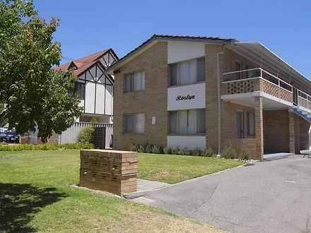 7/10 Heppingstone Street, South Perth 6151, WA Unit Photo
