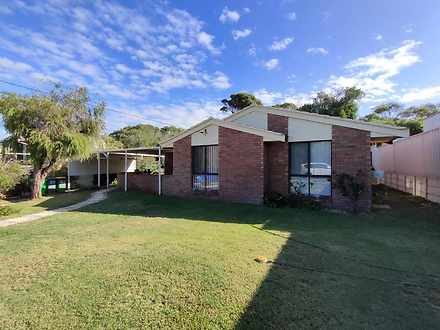 20 Binningup Road, Binningup 6233, WA House Photo