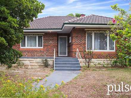 145 Moreing Road, Attadale 6156, WA House Photo