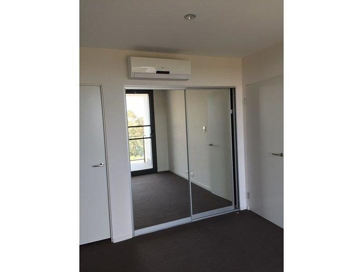 80/1 Rowe Avenue, Rivervale 6103, WA Apartment Photo