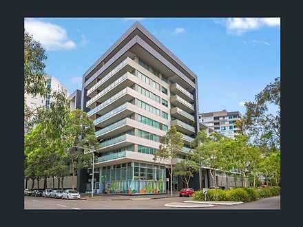 56/2 Levy  Walk, Zetland 2017, NSW Apartment Photo