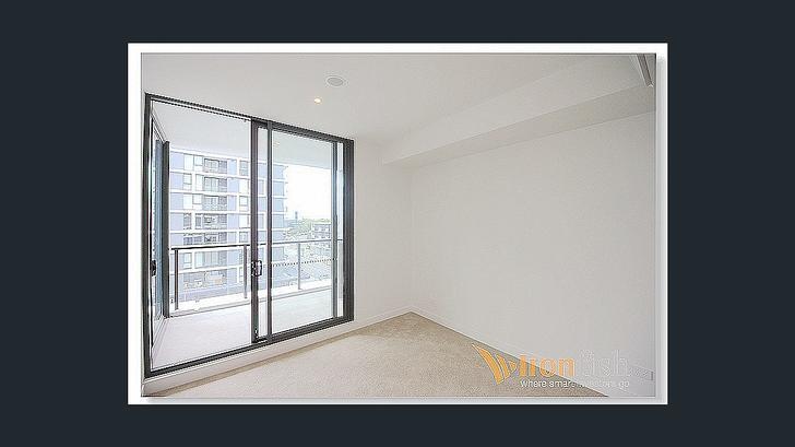 405/5  Delhi  Road, North Ryde 2113, NSW Apartment Photo