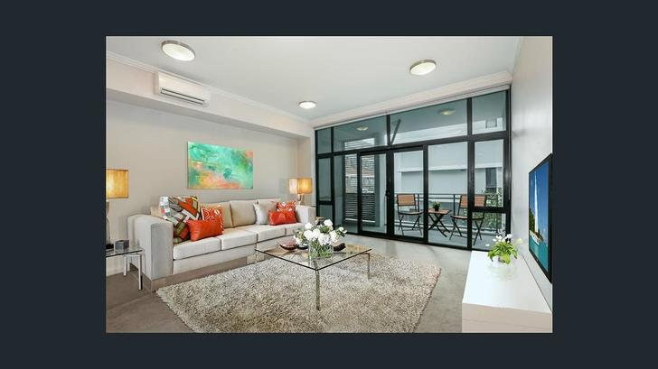 67/2 Underdale  Lane, Meadowbank 2114, NSW Apartment Photo